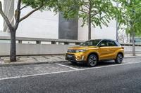foto: Suzuki Vitara 2018 restyling_02.jpg
