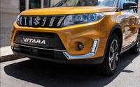 foto: Suzuki Vitara 2018 restyling_03.jpg
