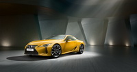 foto: Lexus LC 500h Yellow Edition_02.jpg