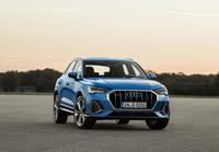 foto: Audi Q3 2019_01.jpg