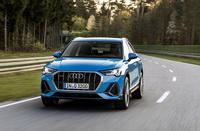 foto: Audi Q3 2019_04.jpg