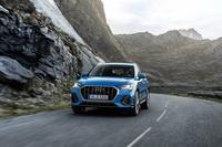 foto: Audi Q3 2019_05.jpg