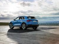 foto: Audi Q3 2019_07.jpg