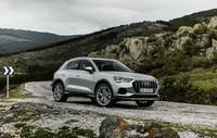 foto: Audi Q3 2019_10.jpg