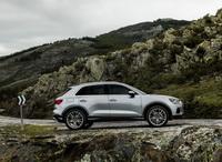 foto: Audi Q3 2019_11.jpg
