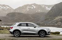 foto: Audi Q3 2019_12.jpg