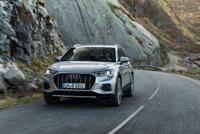 foto: Audi Q3 2019_12b.jpg