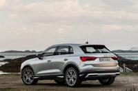 foto: Audi Q3 2019_12c.jpg