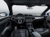 foto: Audi Q3 2019_13.jpg