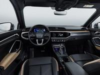 foto: Audi Q3 2019_14.jpg