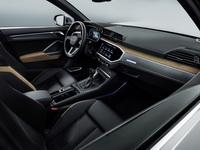 foto: Audi Q3 2019_15.jpg