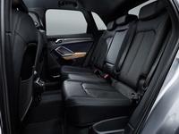foto: Audi Q3 2019_16.jpg