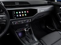 foto: Audi Q3 2019_17.jpg