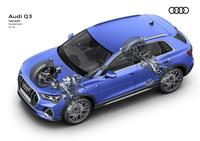 foto: Audi Q3 2019_18.jpg