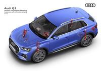foto: Audi Q3 2019_19.jpg
