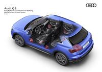 foto: Audi Q3 2019_20.jpg