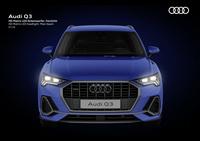 foto: Audi Q3 2019_22.jpg