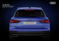 foto: Audi Q3 2019_23.jpg