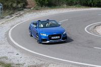 foto: Prueba Audi TT RS Roadster 2017_04.JPG