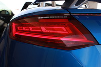foto: Prueba Audi TT RS Roadster 2017_33.JPG