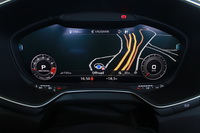 foto: Prueba Audi TT RS Roadster 2017_45.JPG