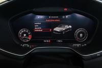 foto: Prueba Audi TT RS Roadster 2017_46.JPG