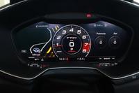 foto: Prueba Audi TT RS Roadster 2017_47.JPG