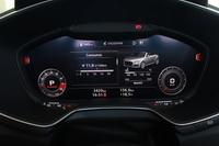 foto: Prueba Audi TT RS Roadster 2017_48.JPG