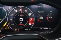 foto: Prueba Audi TT RS Roadster 2017_49.JPG