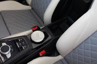 foto: Prueba Audi TT RS Roadster 2017_59.JPG