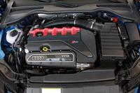 foto: Prueba Audi TT RS Roadster 2017_63.JPG