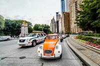 foto: Citroen clasicos NY 2018_02.jpg