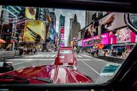 foto: Citroen clasicos NY 2018_06.jpg