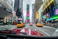 foto: Citroen clasicos NY 2018_07.jpg
