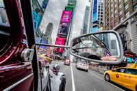 foto: Citroen clasicos NY 2018_08.jpg