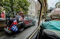 foto: Citroen clasicos NY 2018_09.jpg