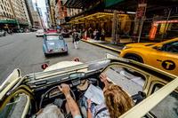 foto: Citroen clasicos NY 2018_12.jpg