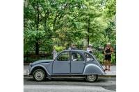 foto: Citroen clasicos NY 2018_14.jpg