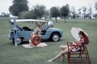 foto: 01 Citroen Mehari 1968.jpg