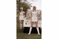 foto: 06 Citroen Mehari 1968.jpg