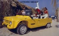 foto: 10 Citroen Mehari playa.jpg