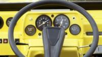foto: 34 Citroen Mehari 4x4 interior cuadro.jpg