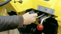 foto: 35 Citroen Mehari 4x4 interior reductora.jpg