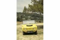 foto: 35c Citroen Mehari 4x4.jpg