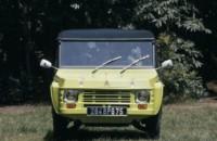 foto: 38 Citroen Mehari 1978.jpg