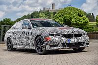 foto: BMW Serie 3 2019 camuflado_01.jpg