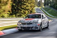 foto: BMW Serie 3 2019 camuflado_02.jpg