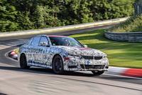 foto: BMW Serie 3 2019 camuflado_06.jpg