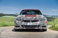 foto: BMW Serie 3 2019 camuflado_07.jpg