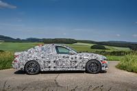 foto: BMW Serie 3 2019 camuflado_08.jpg